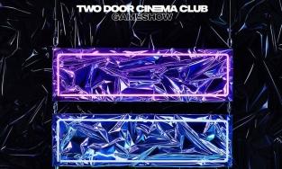 twodoorcc-gameshow
