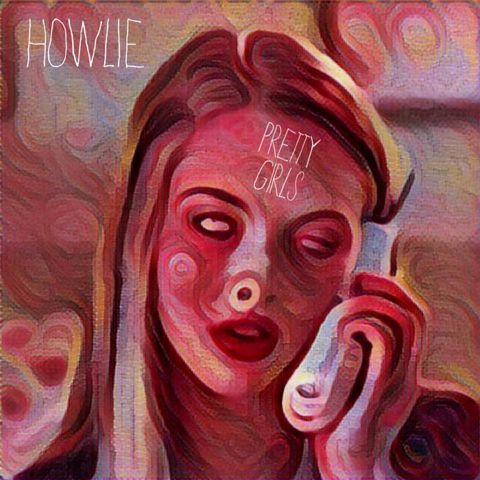 howlie