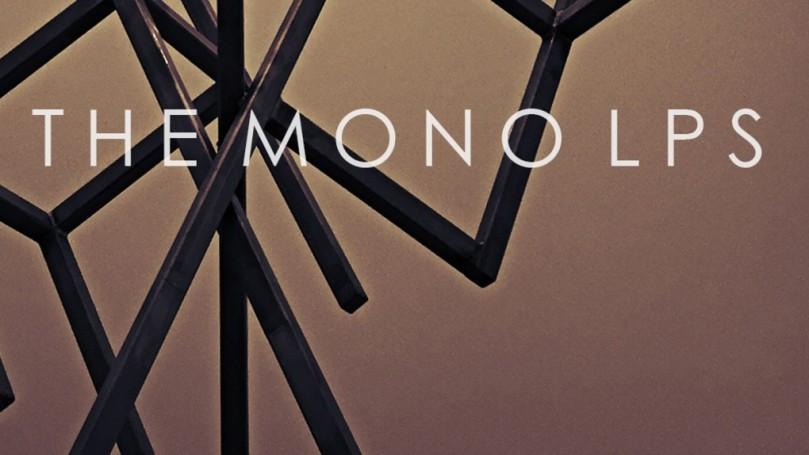 themono-lps-stateofdecay