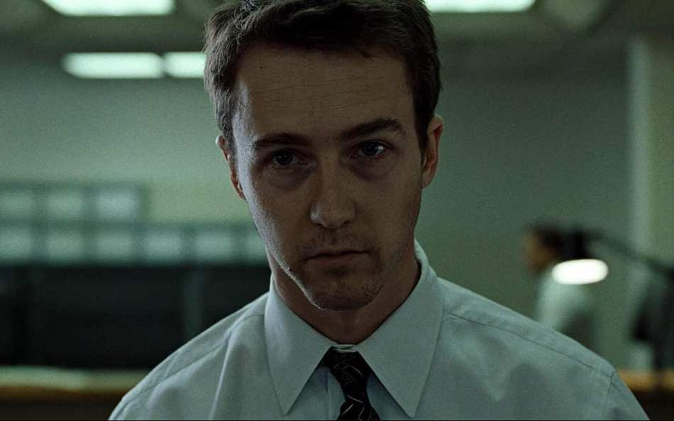 40555UNILAD-imageoptim-edward-norton-fight-club