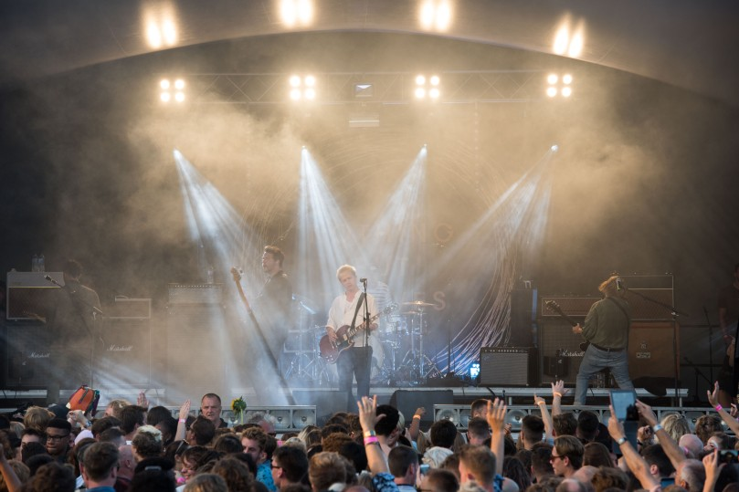 Nothing But Thieves VG17 photo Jon Webber (10 of 12)