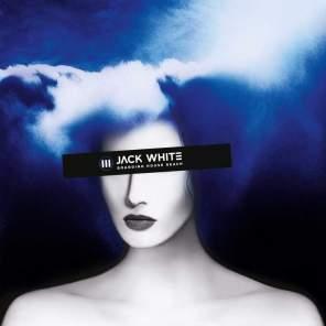 Jack White - Boarding House Reach