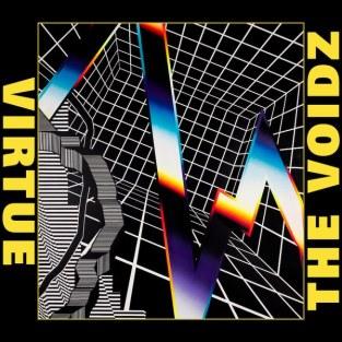 The Voidz - Virtue