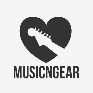 MusicNGear
